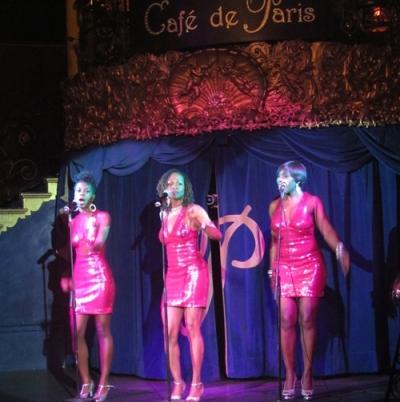 Trio---cafe-sign